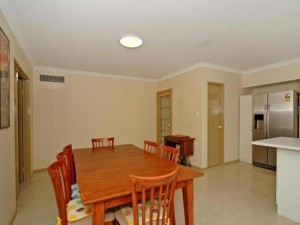 RENTAL MINDARIE 4 X 3 SPACIOUS HOME WITH OPTIONS